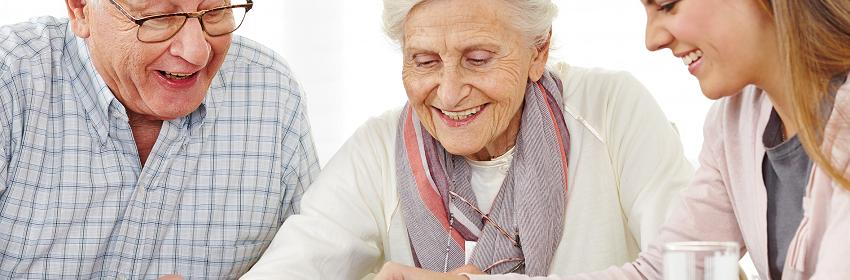 Régime MIND contre alzheimer