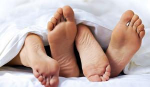 sexe réduirait risques cancer