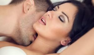 Le viagra pour femmes