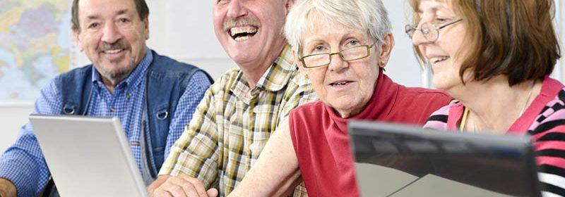 association-a-la-retraite