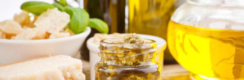 bienfaits des omega-3