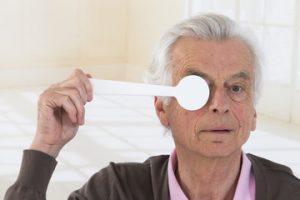 problèmes-vue-seniors
