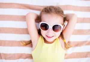 protection-solaire-enfant